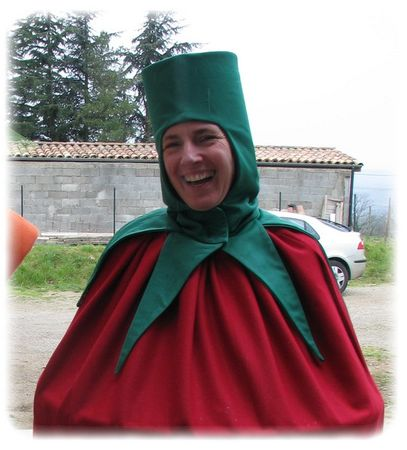 tomate_cagoule