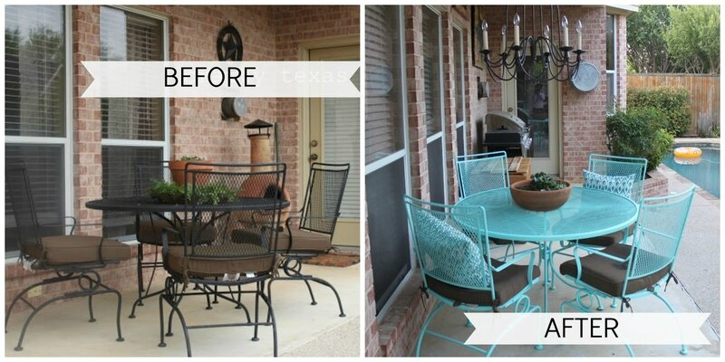 modern-concept-painted-patio-furniture-crafty-texas-girls-painted-patio-furniture-3