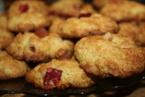 Cookies-aux-fruits-confits (1)