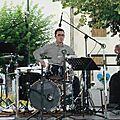 BIELSA Family Show 6 juillet 2012