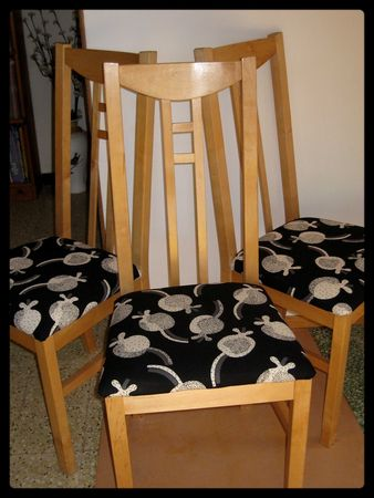 chaises_relook_es