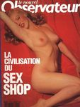 ph_kelley_MAG_FR_LE_NOUVEL_OBSERVATEUR_2000_COVER_1