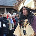 carnaval de landerneau 2014 055