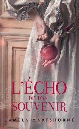 l-echo-de-ton-souvenir-342897-264-432