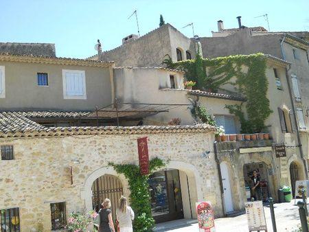 village lourmarin 6 (2)