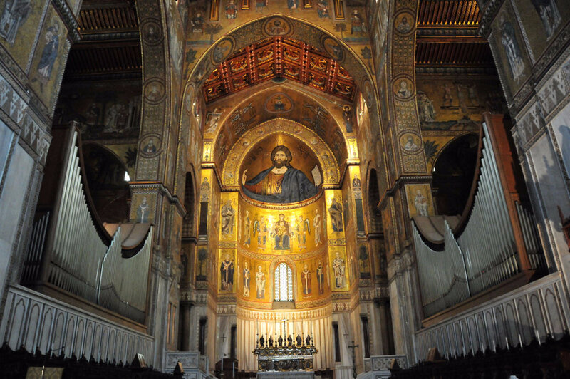 Cathedrale10