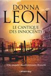 LeonDonnaCantique_innocents