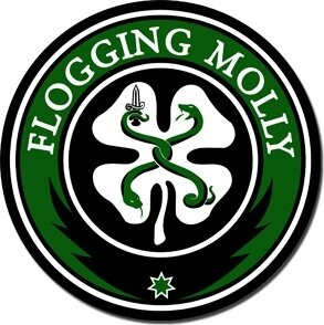 flogging-molly-logo4