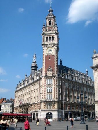 week_end_du_8_9_10_ao_t_lille__141_