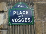 Paris_juin_08_012