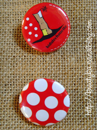 badges_bidulechouette