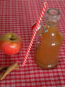 jus-pommes-epice-chaud