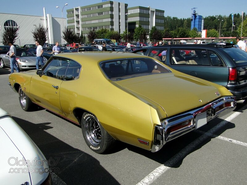 buick-gs455-1971-02