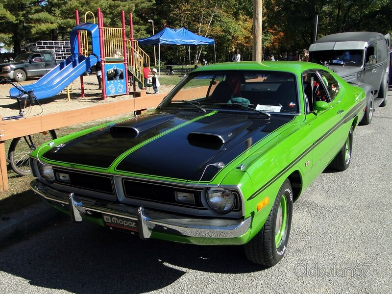 dodge-demon-340-1971-a