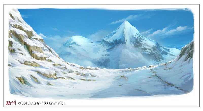 edelweiss_path-snow_02_colo