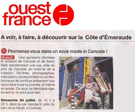 Made-in-Cancale-Ouest-Franc