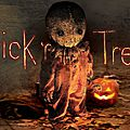 Terreur à l'halloween [trick'r treat] (2008)