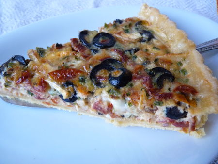Quiche_Tomate_S_ch_es_Olives__13_