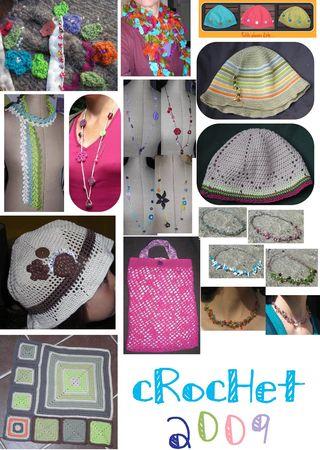 crochet_2009