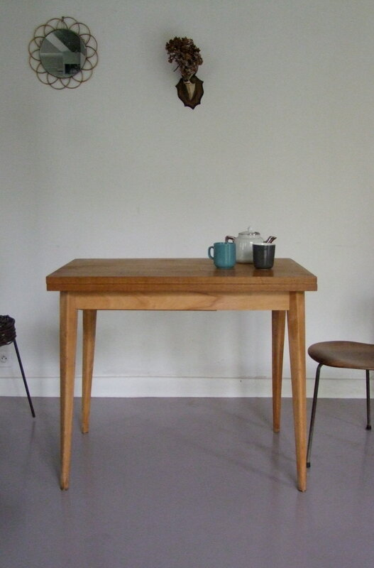 Table_scandinave
