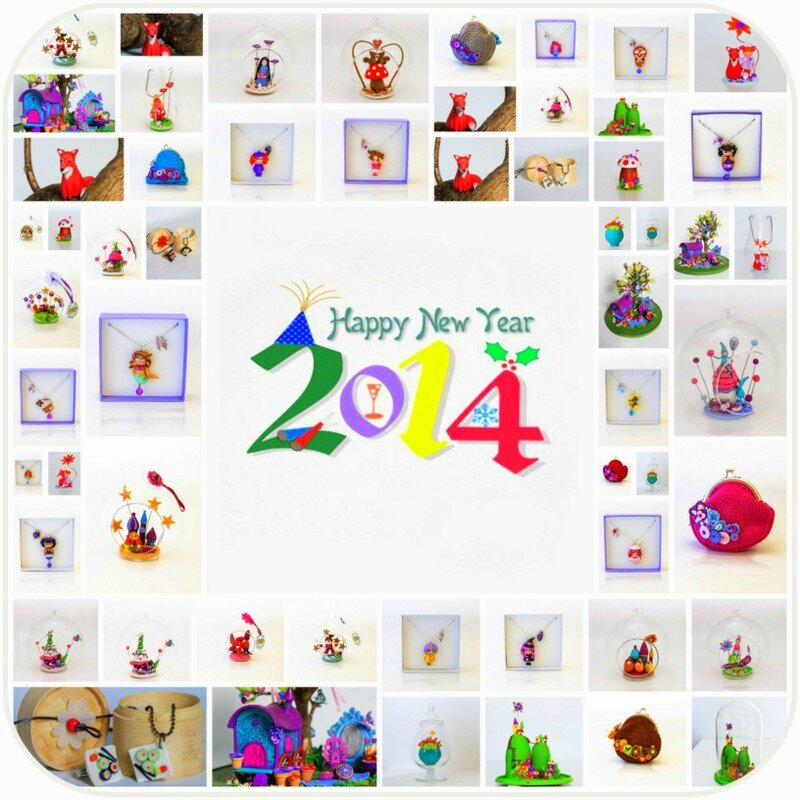 crea decembre 2013-002