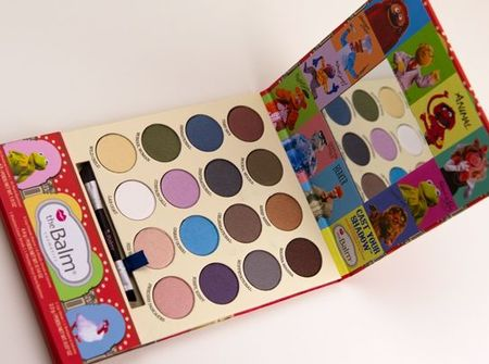 palette-the-muppet-show-the-balm-2
