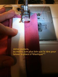 tuto jupette 4coutures 124