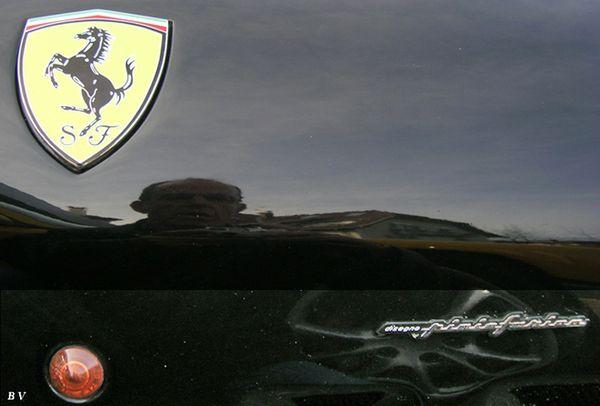 2006-Annecy-575 Maranello-129449-11