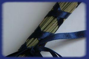 navette bleu foncé1