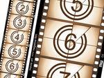 film_strip_article