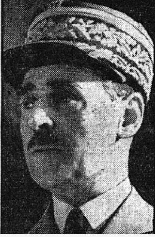 general-Fougere-MRK-1939-40