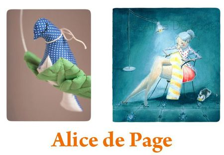 page-alice-2