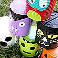 34209-Diy-Halloween-Can-Monsters