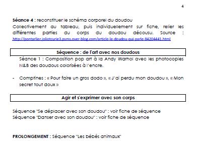 Windows-Live-Writer/Un-nouveau-projet-sur-les-doudous_88CD/image_8