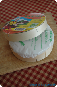 Camembert2
