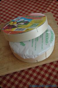 Camembert2