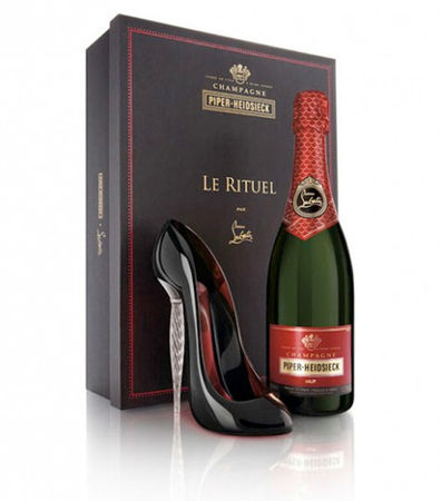 christian_louboutin_and_piper_champagne2