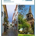 Brochure hiver europe
