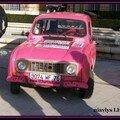 Rouen 4 L Trophy 2008 23