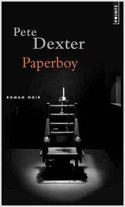 dexter_paperboy