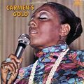 Carmen McRae - 1967-72 - Carmen's Gold (Mainstream)