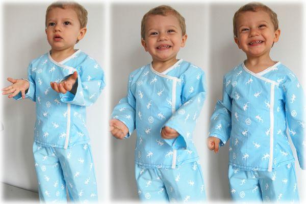 pyjama-romi-10