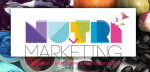 nutrimarketing beatrice de raynal