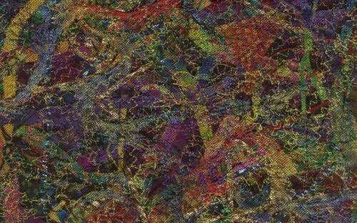 tissu composite