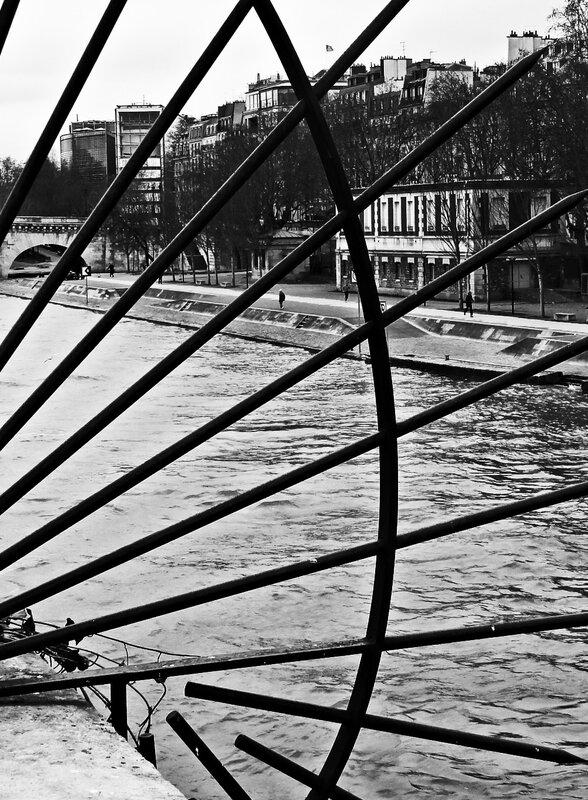 Paris__56_