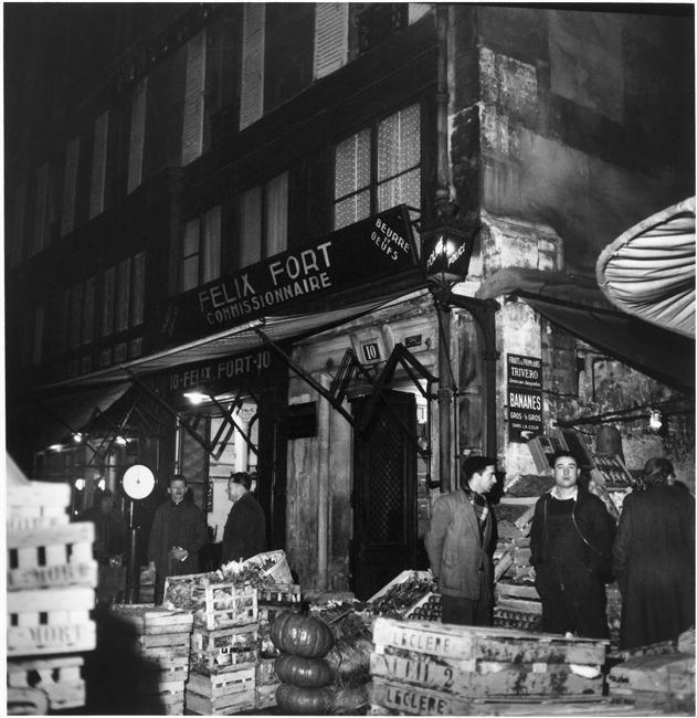 Rudolf ackermann peintre des int rieurs de magasins 1809 architecture comme - Les halles paris magasins ...