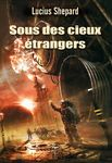 sous_des_cieux_etrangers_shepard_1