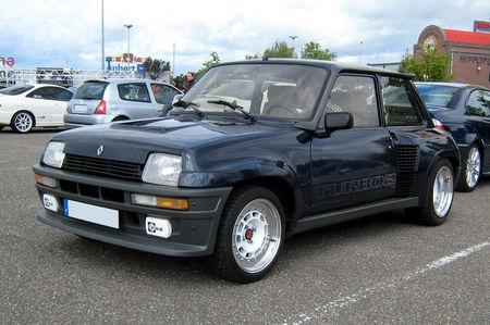 Renault_5_turbo_2__Rencard_Vigie__01