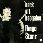Back_Off_Boogaloo_cover