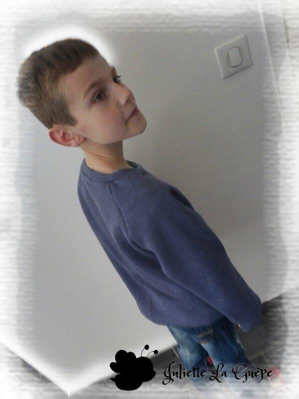 jovial bleu jean 4